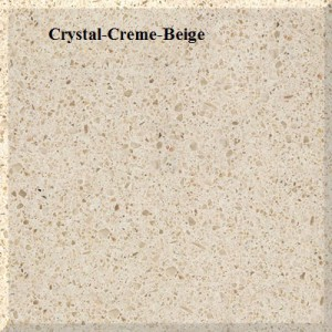 Crystal-Creme-Beige