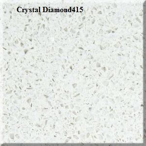 Crystal Diamond415