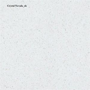 Crystal Nevada_ok