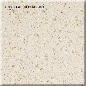 Crystal Royal 361