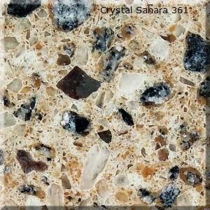 Crystal Sahara 361