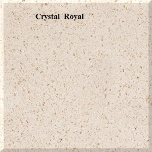 Crystal_Royal