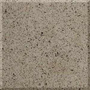 Elegance-Concrete-Grey