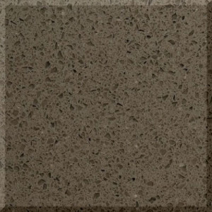 Elegance-Dark-Grey