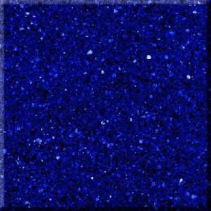 Gobi-Blue