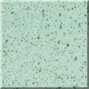 Gobi-Light-Green