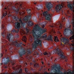 Gobi-Red