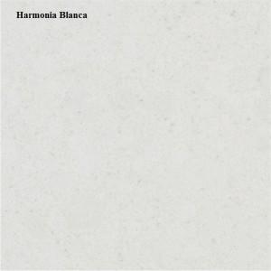 Harmonia Blanca