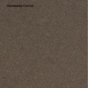 Harmonia Cerros 368