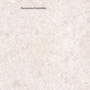 Harmonia-Dolomites