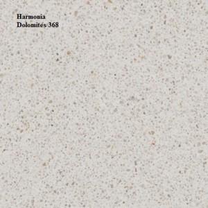 Harmonia Dolomites 368