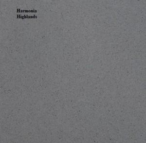 Harmonia Highlands