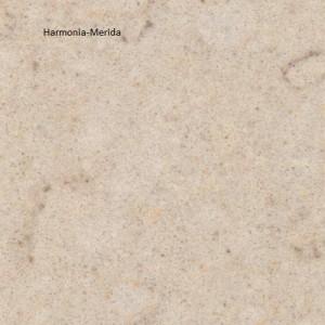 Harmonia-Merida