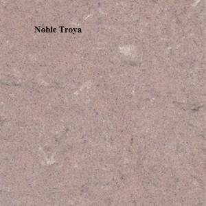 Noble Troya