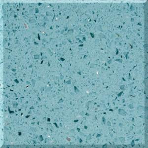 Starlight-Aquamarine
