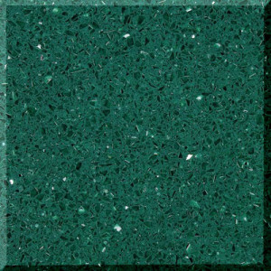 Starlight-Emerald