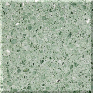 Starlight-Green