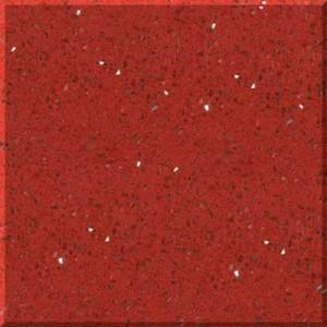 Starlight-Ruby
