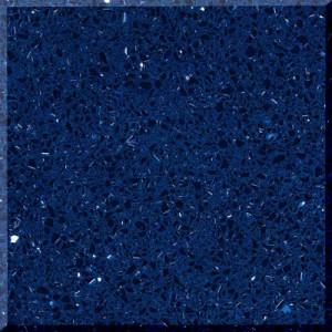 Starlight-Sapphire