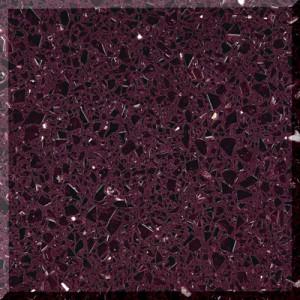 Starlight-Violet