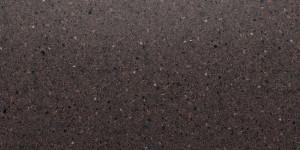 Technistone Taurus Brown Pearl