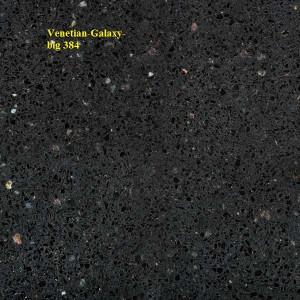Venetian-Galaxy-big 384