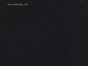 add_crystal_black__705
