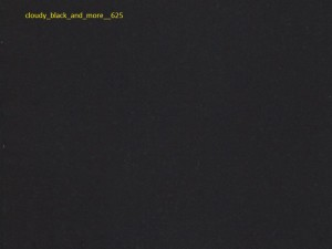 cloudy_black_and_more__625
