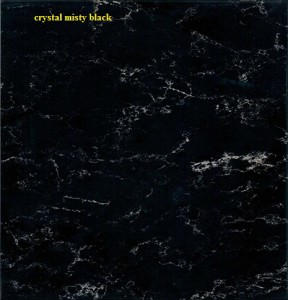 crystalmistyblack
