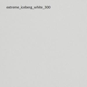 extreme_iceberg_white_300