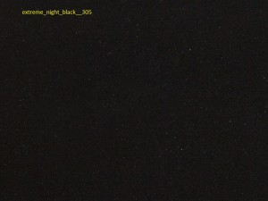 extreme_night_black__305