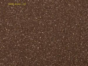 pebble_brown__110
