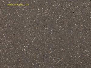 pebble_dark_grey__120