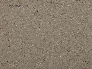 pebble_light_grey__125