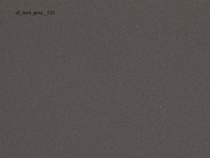 qf_dark_grey__515