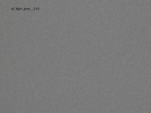 qf_light_grey__510