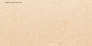 technistone-crystal-misty-beige
